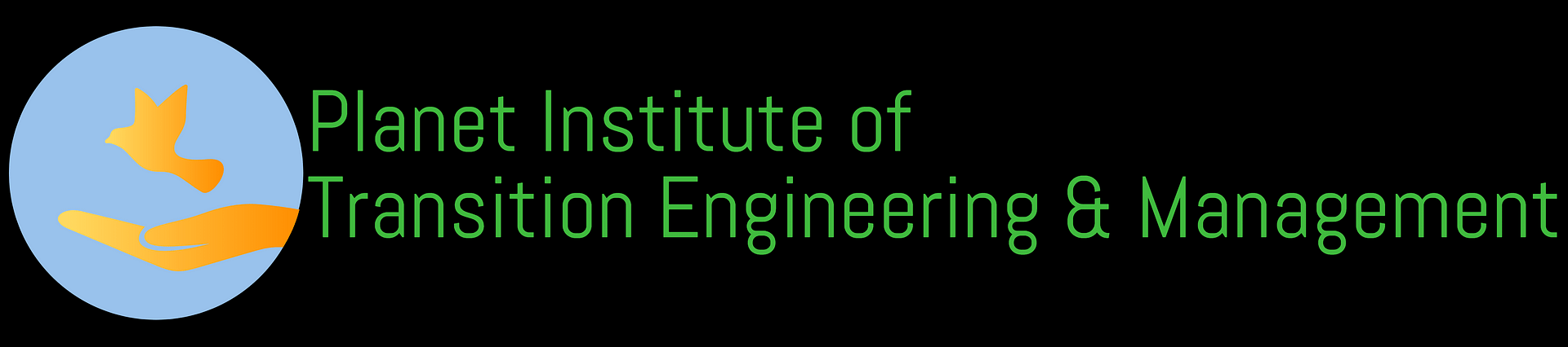 Planet Institute of Transition Engineering & Management